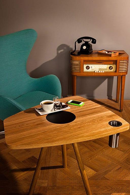 airkel wie ein neues l ftungssystem das konzept von cigar lounges revolutioniert cigar journal. Black Bedroom Furniture Sets. Home Design Ideas