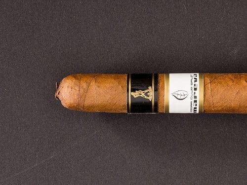 Bespoke Cigars Club Mareva