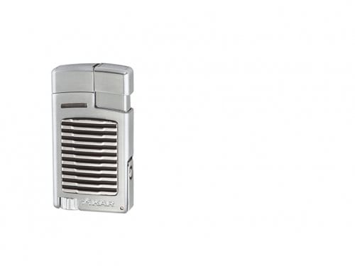 Xikar Forte Lighter Cigar Trophy