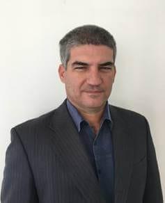 Ernesto Gonzalez Rodriguez