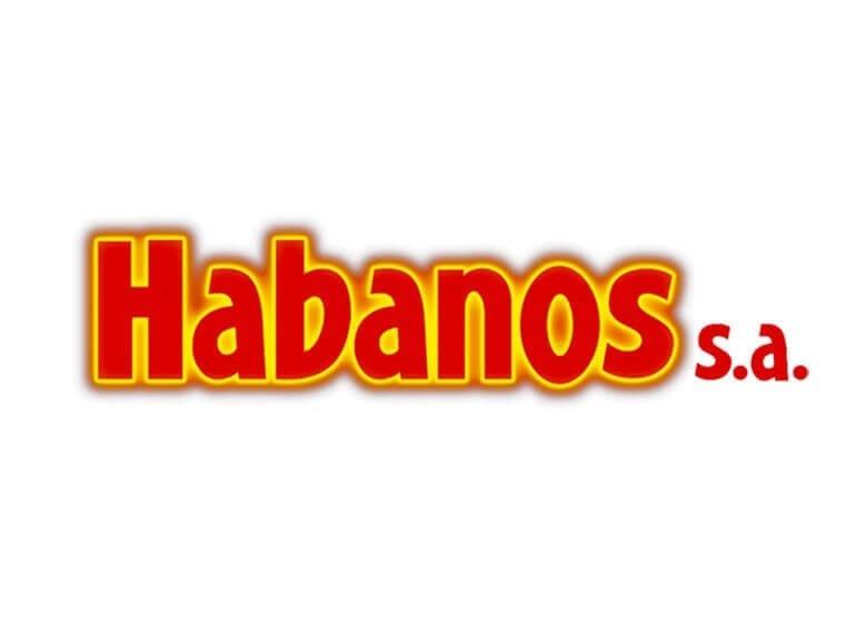 Habanos S.A.