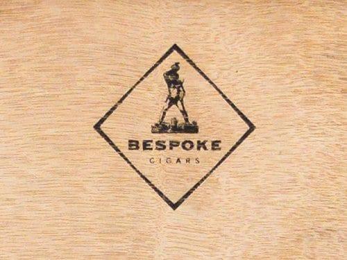 Bespoke Cigars Logo