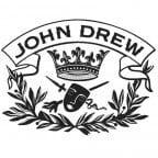 John Drew Brands Logo