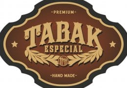Tabak Especial Launch Holland