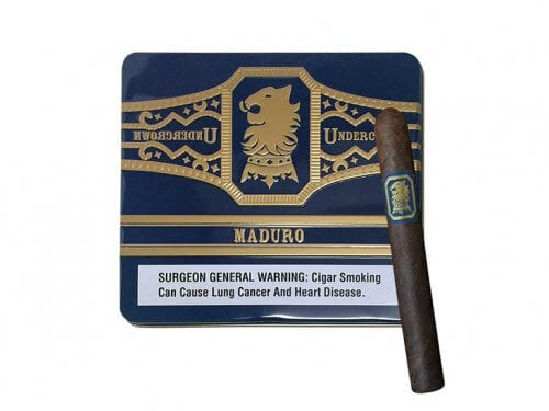 Drew Estate 4x32 Mini Cigars