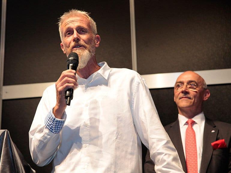 Cigar Trophy Awards Ceremony 2017: Best Brand Costa Rica - Vegas de Santiago