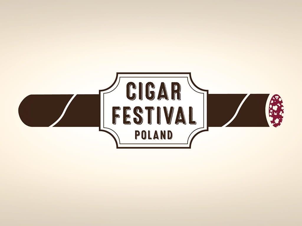 Cigar Festival Warsaw