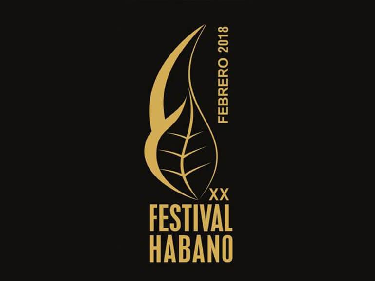 /festival-del-habano-2018.jpg