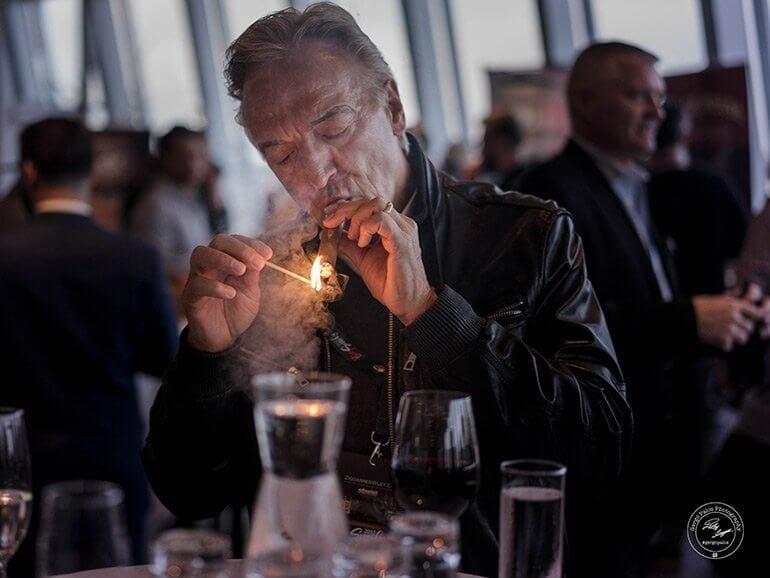 Big Smoke Köln 2017