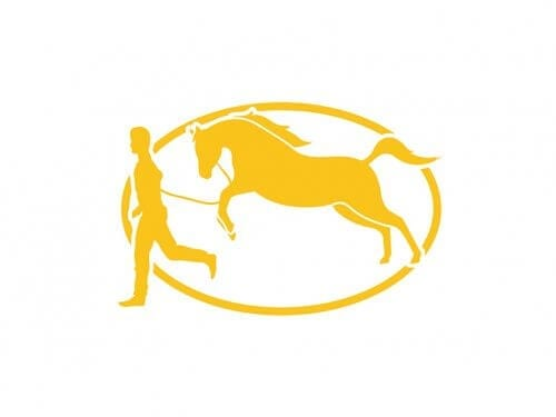 Cavalier Geneve Cigars Logo