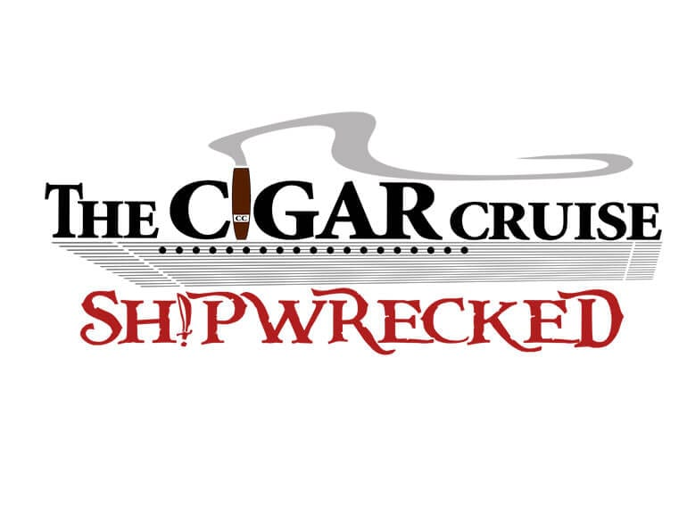 The Cigar Cruise 2018 Shipwrecked