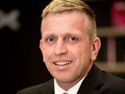 Michale Ouwendijk Villiger