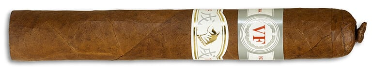 VegaFina Year of the Dog Cigar