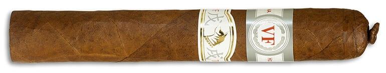 VegaFina Year of the Dog Cigar