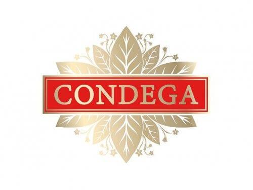 Condega Cigars Logo