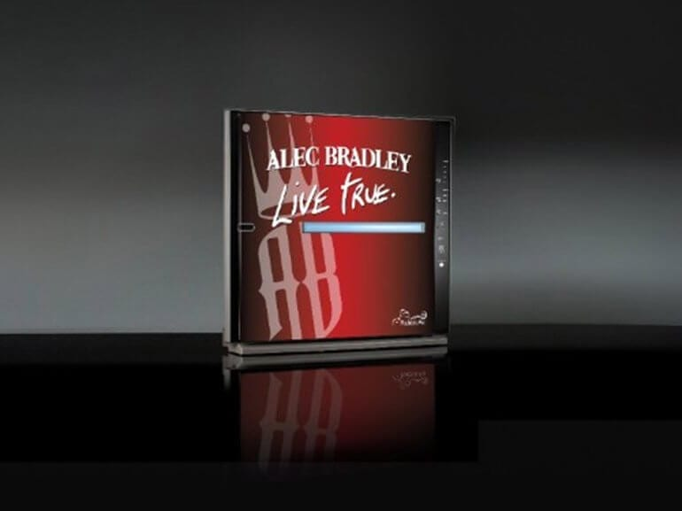 Alec Bradley Air Purification
