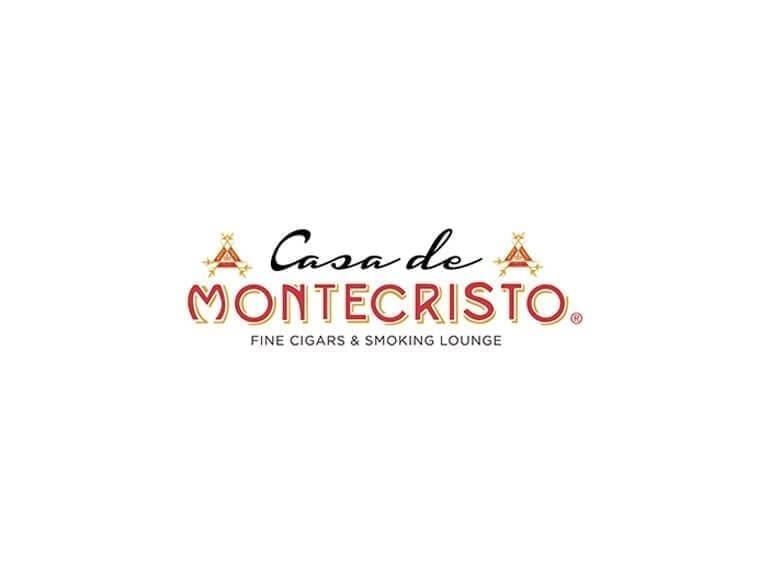 Casa de Montecristo