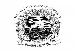 McClelland Tobacco Company