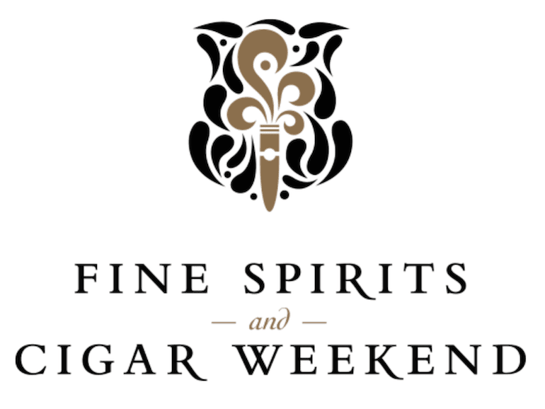 Fine Spirits & Cigar Weekend Tallinn