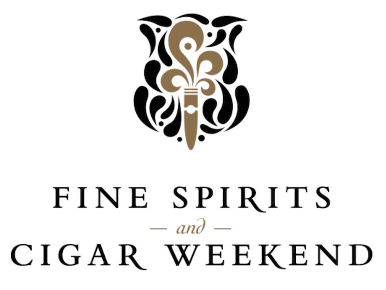 Fine Spirits & Cigar Weekend Tallinn