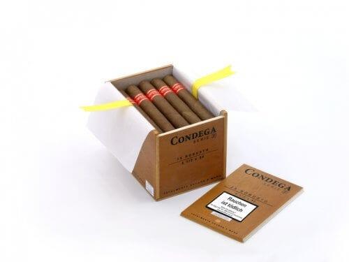 Condega Cigars
