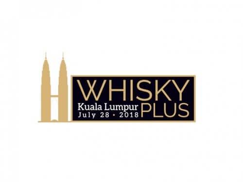 Whisky Plus Kuala Lumpur