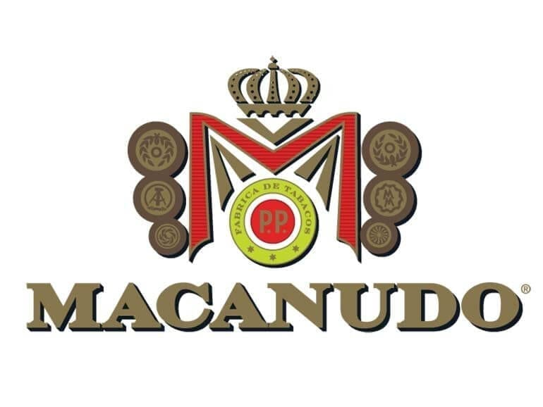 Mecanudo Logo