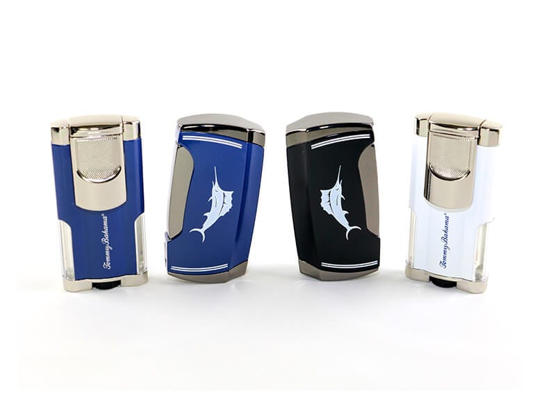 Tommy Bahama Lighters Rocker Longboard
