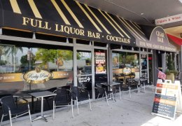 Cigar Republic Fort Lauderdale