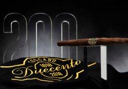 Toscano Duecento 2018