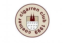 Coelner Cigarren Club 1999