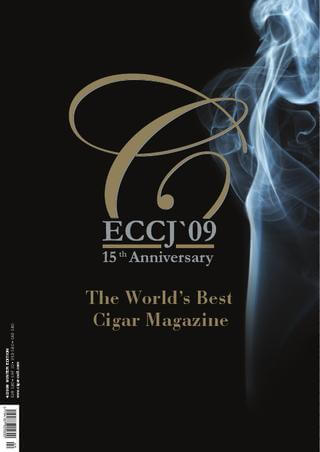 Cover Winter 2009