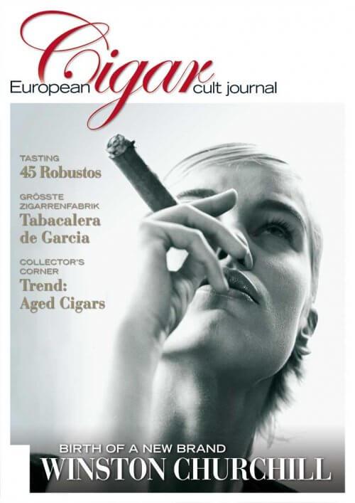 Cover Sommer 2008