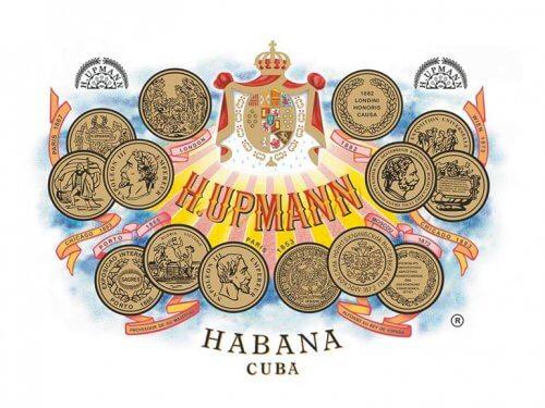 H.Upmann