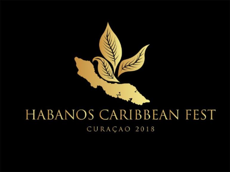 Habanos Caribbean Fest Curacao 2018