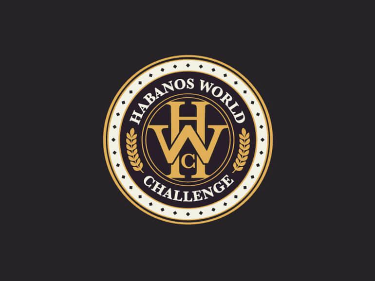 Habanos World Challenge Italy 2018