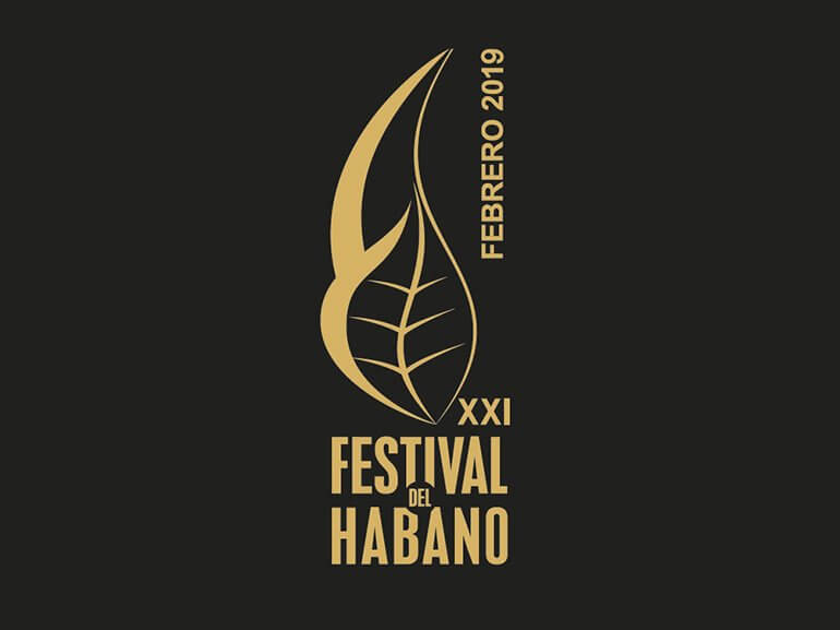 festival del habano 2019