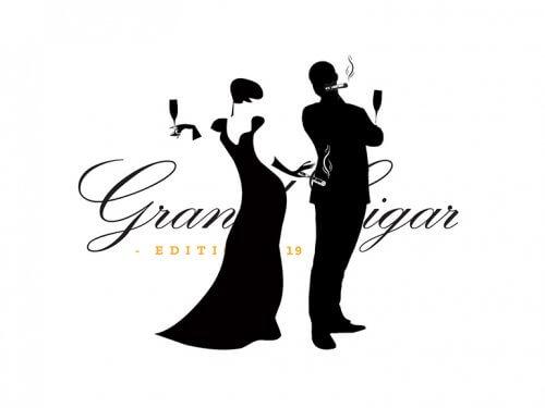 Grand Cigar 2019 Vienna