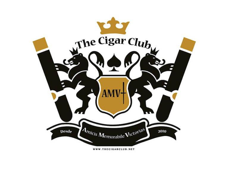 The Cigar Club AMV Kuala Lumpur Malaysia