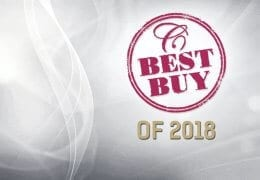 Cigar Journal Best Buy Cigars 2018