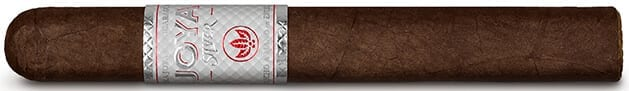 Joya Silver Corona Top 25 Cigars 2018