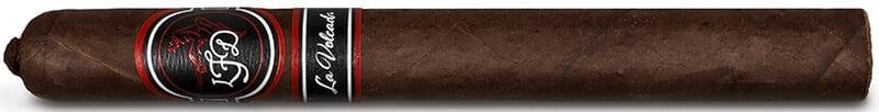 La Flor Dominicana La Volcada Top 25 Cigars 2018