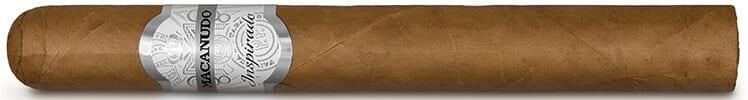 Macanudo Inspirado White Top 25 Cigars of 2018