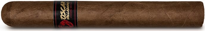 Top 25 Cigars of 2018 Oscar Valladares Ciseron Edition