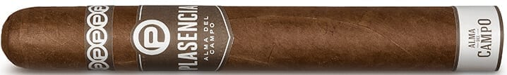 Plasencia Alma del Campo Top 25 Cigars of 2018