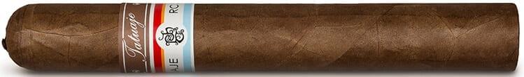 Tatuaje RC No. 3 Top 25 Cigars of 2018