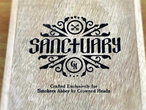 Crowned Heads Sanctuary