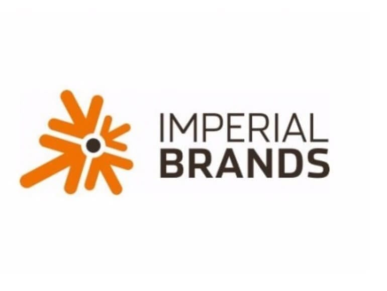 Imperial brands to sell Worldwide Premium Cigar Business