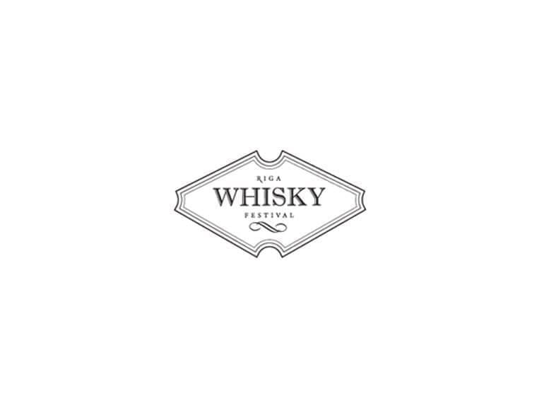 Riga Whisky Festival 2019