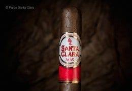 Santa Clara 1830